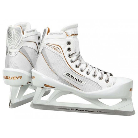 PATIN BAUER SUP ONE 80 LE SR