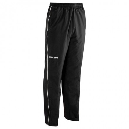 PANTALON BAUER THERMAL YTH