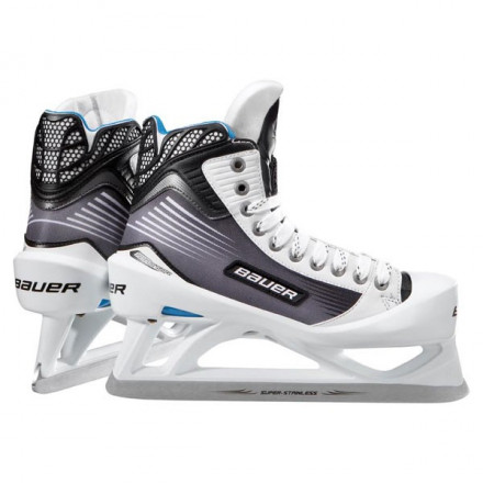 PATIN BAUER REACTOR 4000 SR