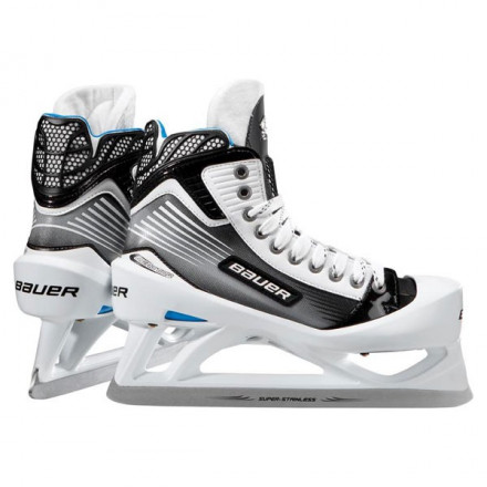 PATIN BAUER REACTOR 6000 SR