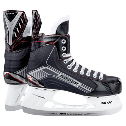 PATIN BAUER VAPOR X400 JR