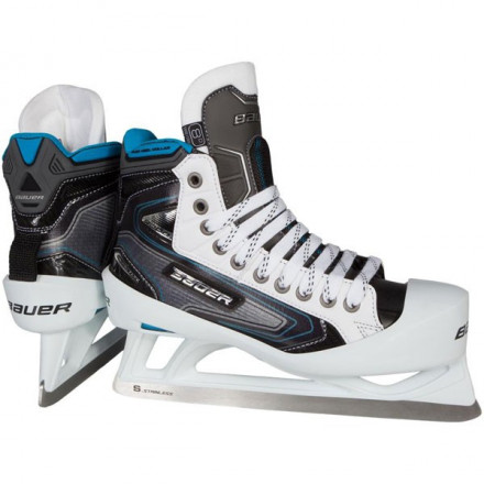 PATIN BAUER REACTOR 9000 SR