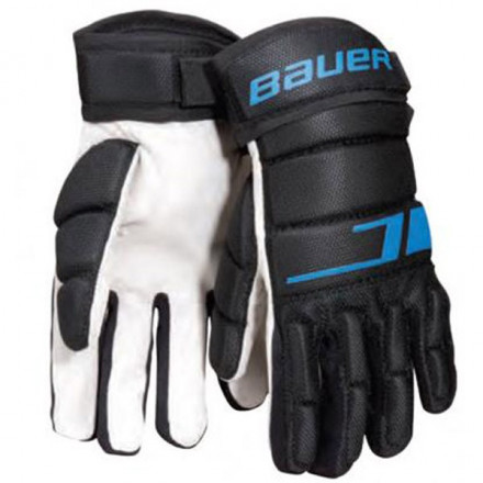 GUANTE BAUER PERF. PLAYER JR