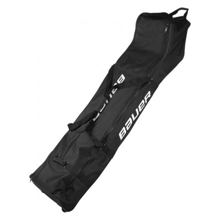 BOLSA PARA STICKS BAUER TEAM S14