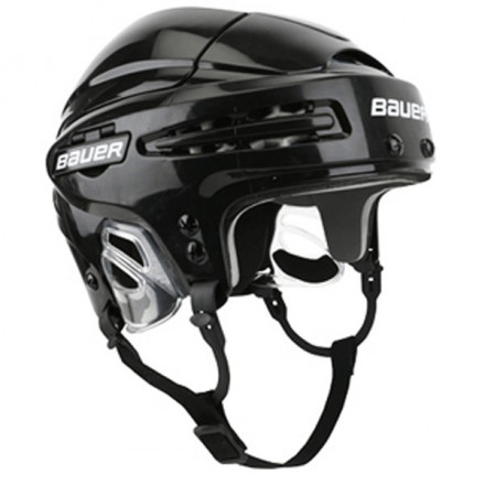 CASCO HOCKEY BAUER 5100