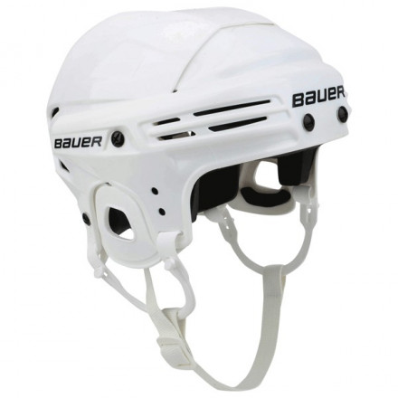CASCO HOCKEY BAUER 2100