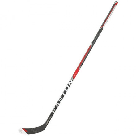 STICK EASTON SYNERGY GX YTH
