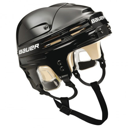 CASCO HOCKEY BAUER 4500