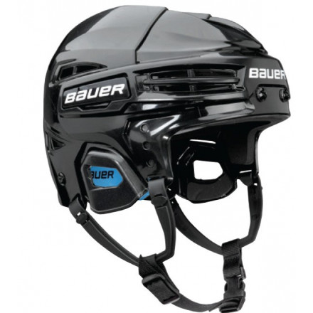 CASCO BAUER PRODIGY YOUTH