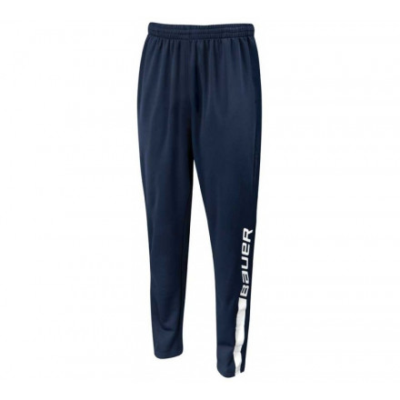 PANTALON BAUER EU TEAM JOGGING SR