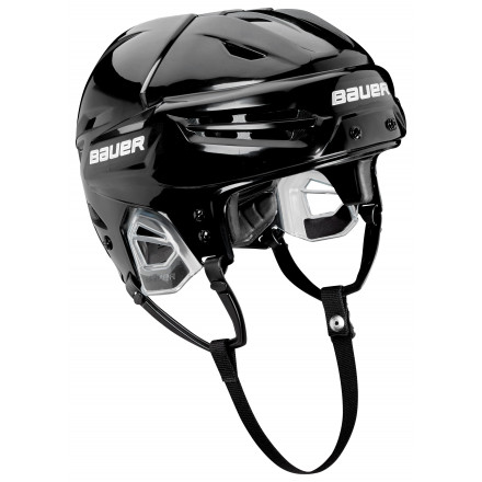 CASCO BAUER RE-AKT 95