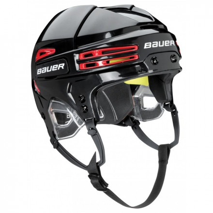 CASCO BAUER RE-AKT 75 BLK