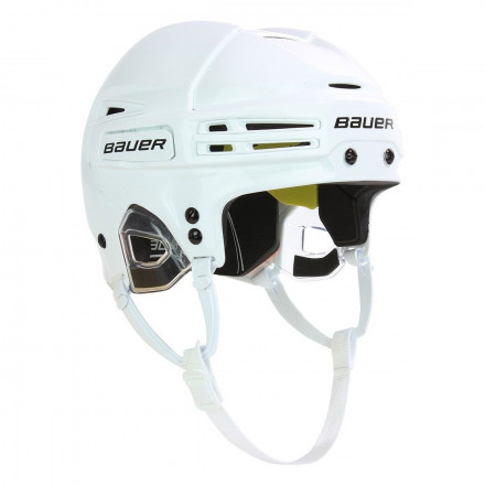 CASCO BAUER RE-AKT 75 WHT