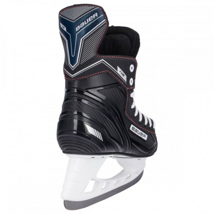 PATIN BAUER NS YOUTH