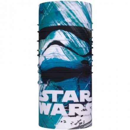BUFF ORIGINAL STAR WARS STORMTROOPERS IX MULTI