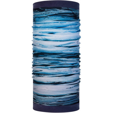 BUFF POLAR REVERSIBLE TIDE BLUE