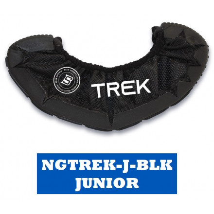 PROTECTOR CUCHILLA BLUE SPORTS TREK