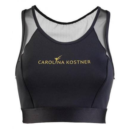 TOP SAGESTER BY CAROLINA KOSTNER