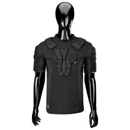 CAMISETA BAUER OFFICIAL'S PROTECTIVE SR