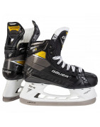 Patines Interm.